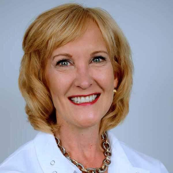 Lisa M. Wendell, DMD, PC